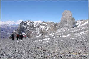 aconcagua_hikers