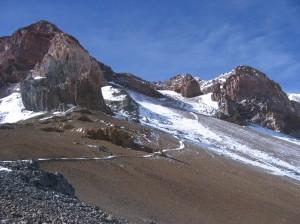 aconcagua_trail