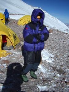 cold_camper