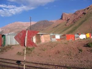 puente_del_inca