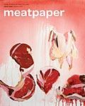 meatpaper0