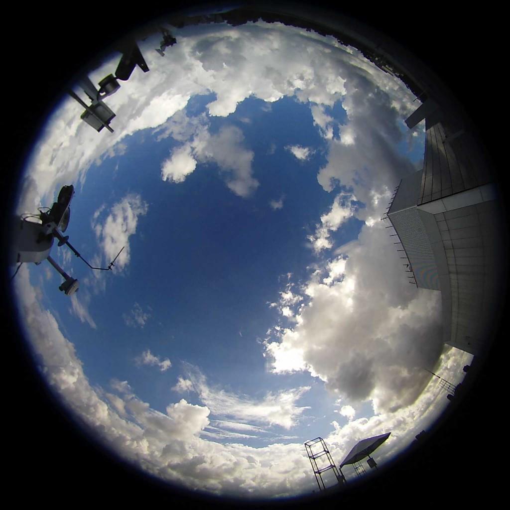 SkyCam photo 3